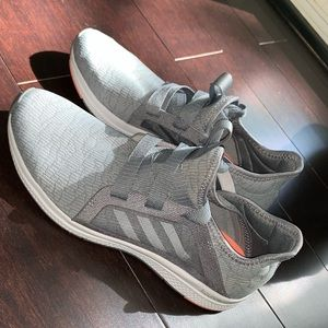 Adidas Edge Lux Bounce Sneaker
